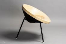 Мебель sagano
