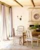 Стиль cтарый французский прованс в Вашем доме
